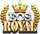 EOS ROYAL
